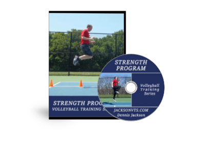 12 week strength and conditioning program pdf
