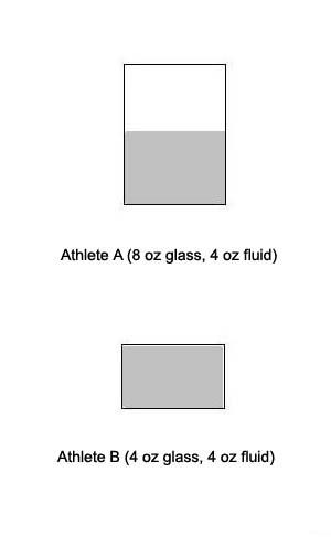 athletic eyeglasses 9h5h  athletic eyeglasses