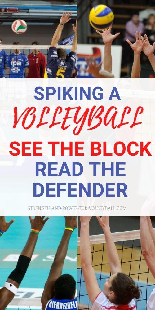 Read the Blocker