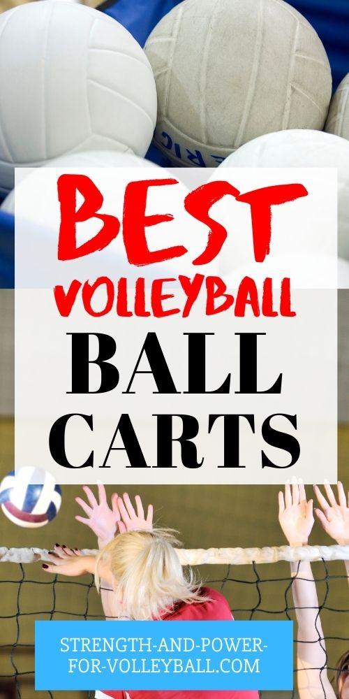 Ball Cart Reviews